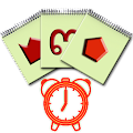 Speed Match - Matching Game 1.2 icon