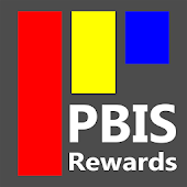 PBIS Rewards System