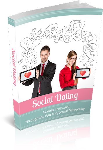 Social Dating: Find True Love