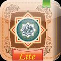 MyQuran v.3 Lite Quran logo