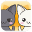 Desktop Character Ver. Cat 2.3.1 APK for Android
