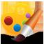 CamPainter Lite icon