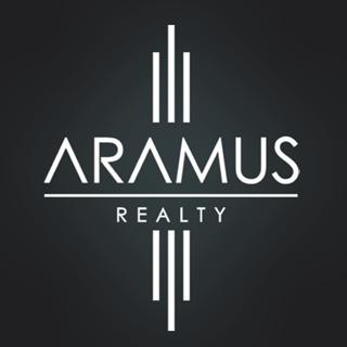 Aramus Realty - Ulwe