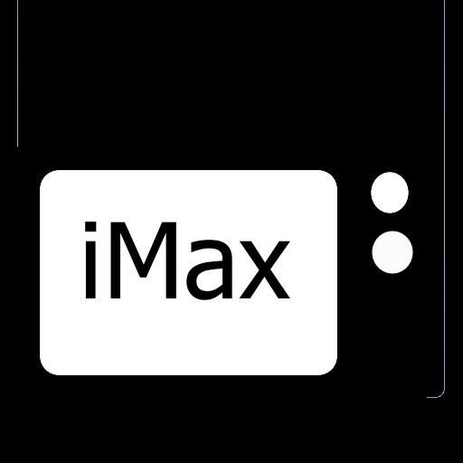 工具App|HiRemote 遙控器 LOGO-3C達人阿輝的APP