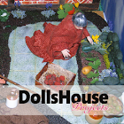 Dolls House Projects Magazine icon