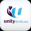 Unity Denticare icon
