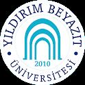 Yıldırım Beyazıt Üniversitesi icon