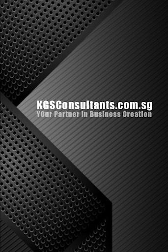 KGS Consultants
