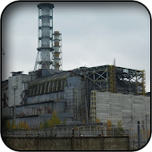 Chernobyl Wallpapers