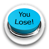 You Lose Button