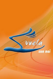 Vuela- screenshot thumbnail