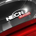 NECN WX logo