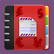 Invoice and Packing Slip 0.0.2 Icon