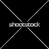 Shootstock