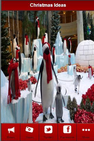 Christmas Ideas and Tips