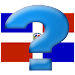 RD Trivia Icon