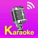 Lemon KTV icon