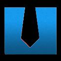 Деловой Сыктывкар icon