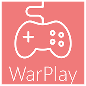 WarPlay