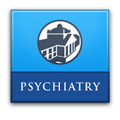 MGH Psychiatry