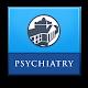 MGH Psychiatry v2.1.40