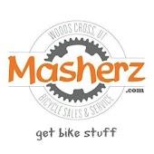 Masherz