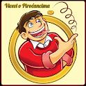 Vicevi o Piroćancima icon