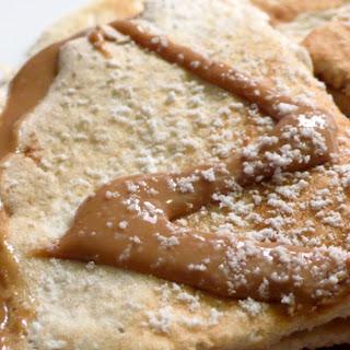 Vanilla Whey Protein Powder Recipes.