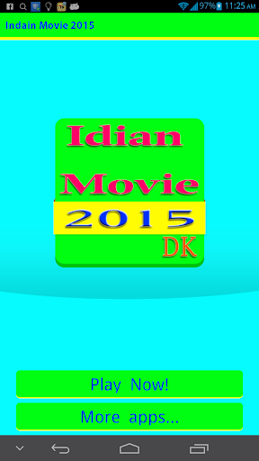 Indain Movie