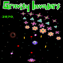 Gravity Invaders in Space icon