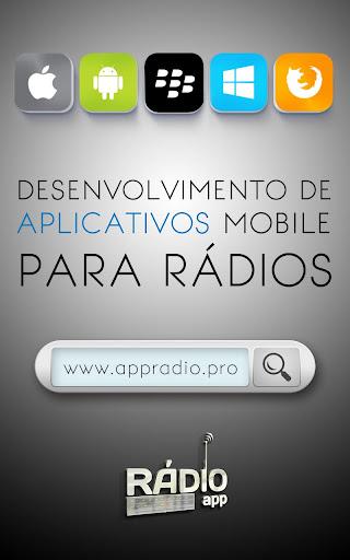 【免費音樂App】Rádio Caiari-APP點子