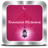 Ramadan HD Live Wallpaper