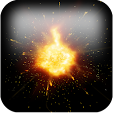 Spark [Free.. file APK for Gaming PC/PS3/PS4 Smart TV