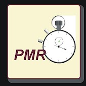 PMR Timer