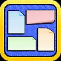 Q-Memo [widget] icon