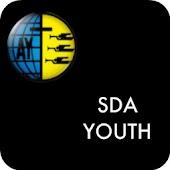 SDA YOUTH Lite