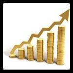 Audiobook - Investing