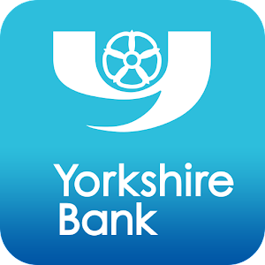 Yorkshire Bank Mobile Banking Android Apps On Google Play