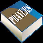 Jewish Prayers icon