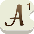Aworded (Apalabrados) 3.2.4 icon