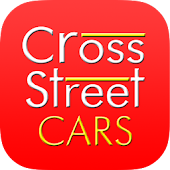Cross St. Cars