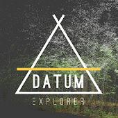 Datum Explorer