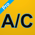 Bill Generator Pro icon
