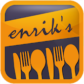 Enrik's Restaurant