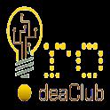 Pro!dea Club logo