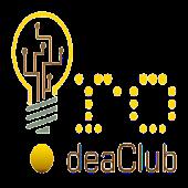 Pro!dea Club