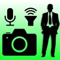 Spy Z icon
