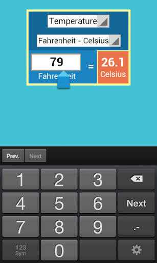免費下載工具APP|单位换算计算器 app開箱文|APP開箱王