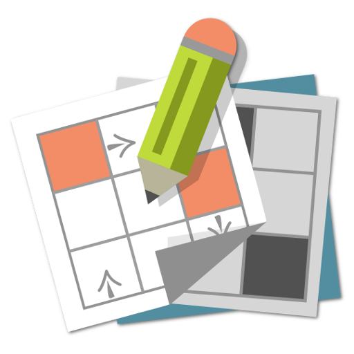 Grid games .. file APK for Gaming PC/PS3/PS4 Smart TV