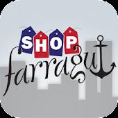 Shop Farragut